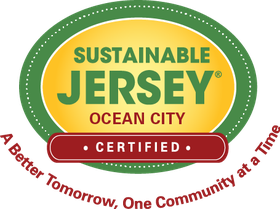 lgSJ__OCEAN_CITY_bronze_logo.png